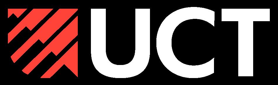Universal Conversion Technologies